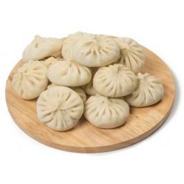 Хинкали «Традиционные»