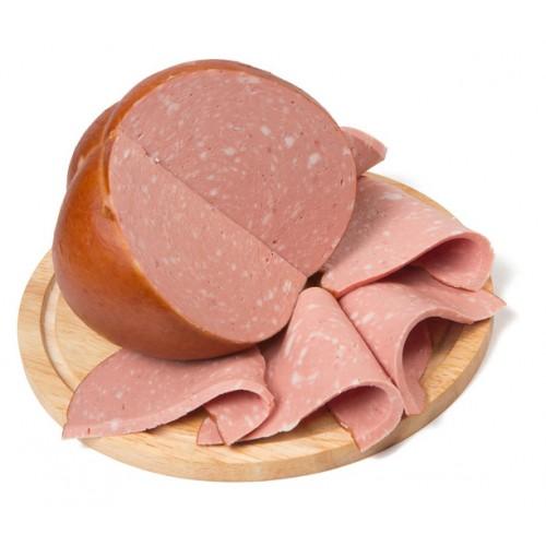Вареная колбаса «Столичная» ГОСТ
