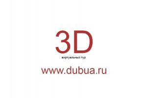 Посетите нашу 3D-экскурсию по комбинату!